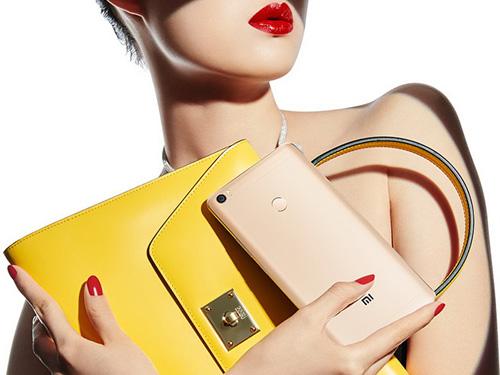 Xiaomi Mi 5S ra mắt- Xiaomi đồng loạt hạ giá mạnh - 4
