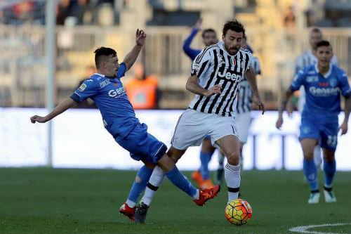 Serie A trước vòng 7: Roma – Inter quyết đấu thời mạt vận - 2