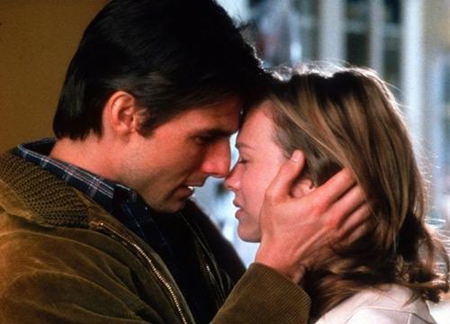Ai là người tình hoàn hảo của Tom Cruise trên màn ảnh? - 2
