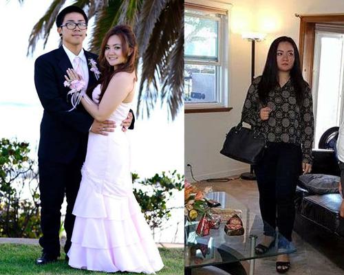 Sao nhí Việt bất ngờ làm phi công, lấy chồng bí mật - 2