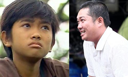 Sao nhí Việt bất ngờ làm phi công, lấy chồng bí mật - 9