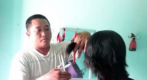 Sao nhí Việt bất ngờ làm phi công, lấy chồng bí mật - 10