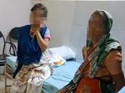 Thế giới - Ấn Độ: Nữ sinh bị hiếp dâm ngay trong lớp học