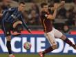 Serie A trước vòng 7: Roma – Inter quyết đấu thời mạt vận