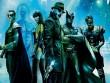 """Video: Lịch sử """"sống lại"""" trong phim siêu anh hùng Watchmen"""