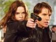 Ai là người tình hoàn hảo của Tom Cruise trên màn ảnh?