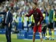 Nếu Ronaldo trở thành HLV: 5 lý do để thành công