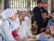 Công an vào cuộc vụ sản phụ tử vong ở Quảng Bình