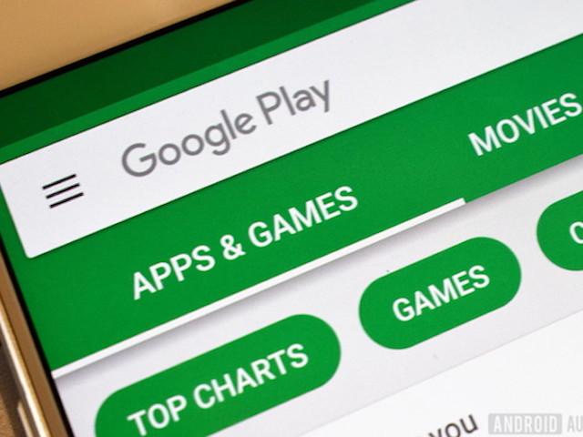 Ứng dụng mở rộng nổi tiếng trên Google Chrome biến thành ứng dụng quảng cáo - 2