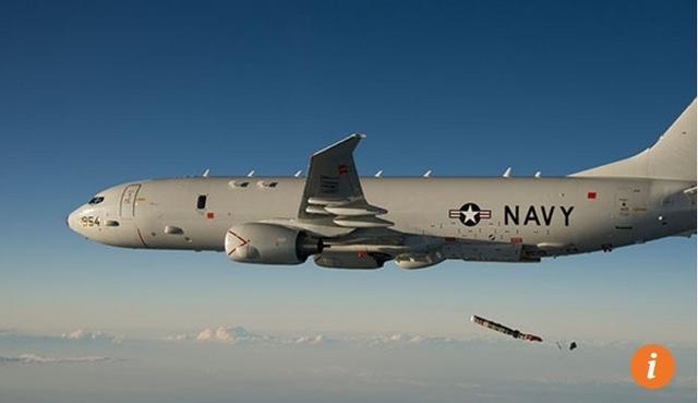 Mỹ bán 1,4 tỉ USD vũ khí cho Đài Loan gồm những gì? - 5