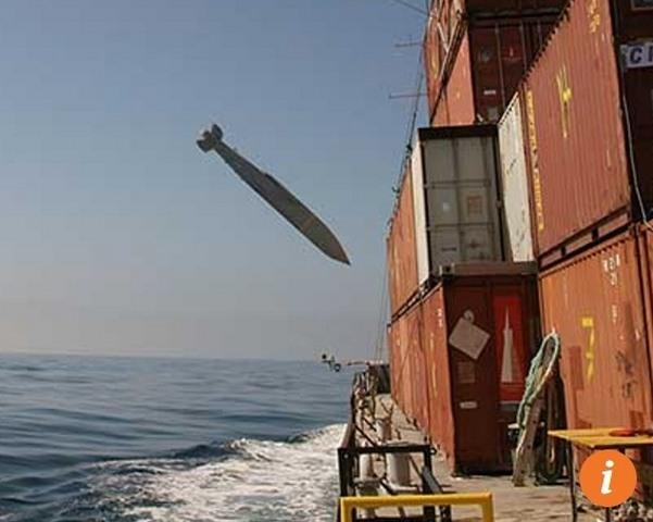 Mỹ bán 1,4 tỉ USD vũ khí cho Đài Loan gồm những gì? - 6