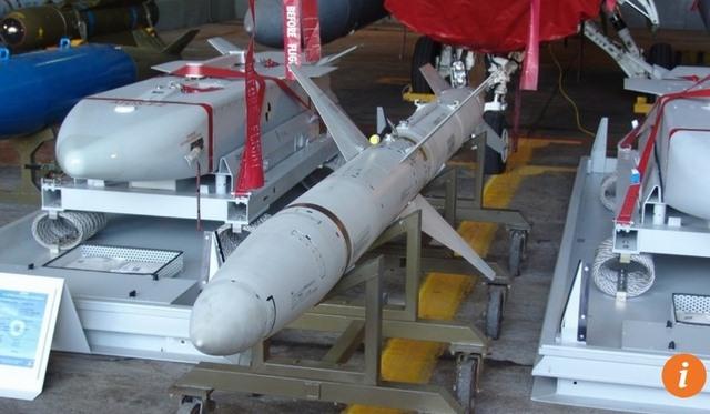 Mỹ bán 1,4 tỉ USD vũ khí cho Đài Loan gồm những gì? - 2