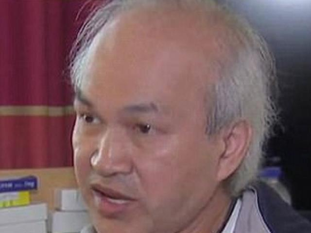 Siêu bịp bợm gốc Việt ra tòa tại Anh - 3