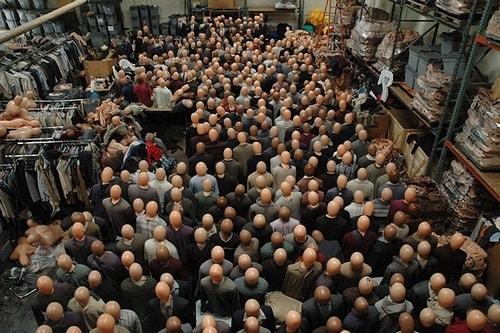 Mánh khóe lừa khán giả trong những cảnh đám đông của Hollywood - 13