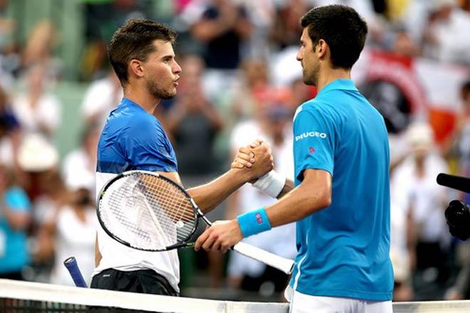 Wimbledon 2017: Chờ những cuộc chạm trán nảy lửa - 5