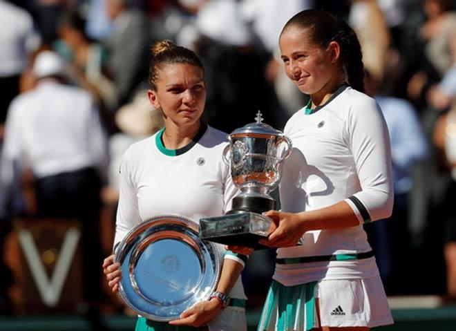 Wimbledon 2017: Chờ những cuộc chạm trán nảy lửa - 7