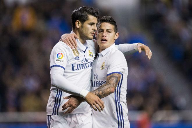 MU bế tắc vụ Morata & Matic: Sếp sòng chậm chạp, Mourinho nổi điên - 2