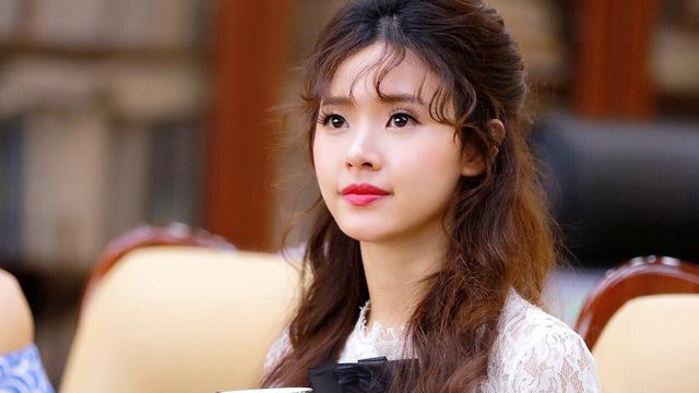 Tóc Tiên, Midu tiết lộ điểm thi đại học cao ngất khiến fan ngưỡng mộ - 5