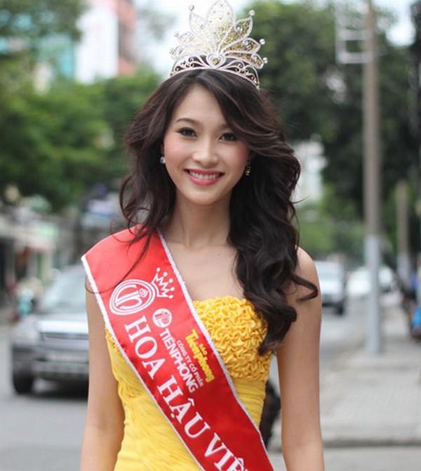 Tóc Tiên, Midu tiết lộ điểm thi đại học cao ngất khiến fan ngưỡng mộ - 12