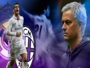 Bóng đá - MU dễ mua hớ Morata: Đây không phải cầu thủ lớn?