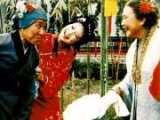 """Tháng ngày  """" ăn xin """"  từ trung ương đến địa phương của ê-kíp Hồng Lâu Mộng"""