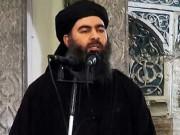 """Thế giới - Iran khẳng định thủ lĩnh tối cao IS đã """"chắc chắn chết"""""""