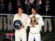 Wimbledon, Federer đại chiến Nadal: 2 vua 1 cõi