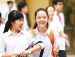Hà Nội hạ điểm chuẩn lớp 10 nhiều trường công lập