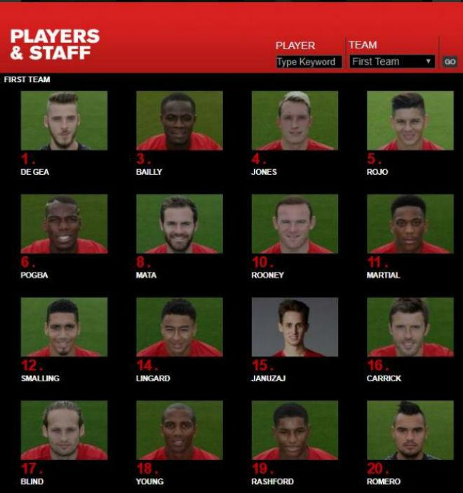 Chuyển nhượng MU 2/7: Rooney đòi 30 triệu bảng mới chịu đi - 4