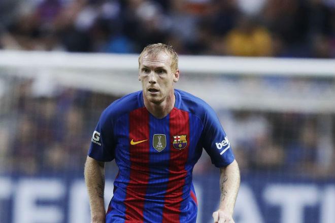 Tin HOT bóng đá tối 2/7: SAO Arsenal nổi loạn đòi tới Barca - 3