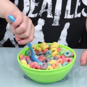 Clip: Mẹo vặt cực hữu ích khi nhà có trẻ nhỏ - 2