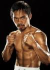 Chi tiết boxing Pacquiao - Jeff Horn: Vỡ òa sau 12 hiệp (KT) - 1