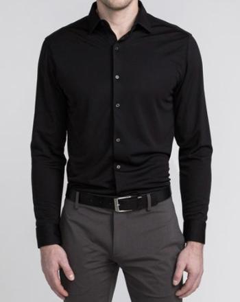 Vì sao điệp viên 007 là biểu tượng thời trang đàn ông? - 3