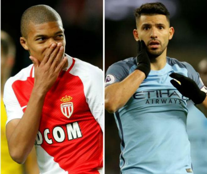 Arsenal bán Sanchez, Wenger đòi cặp SAO 200 triệu bảng - 2