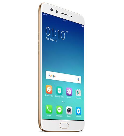 """Loạt smartphone cao cấp đã được """"trình làng"""" đầu năm 2017 - 5"""