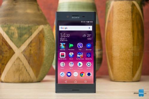 """Loạt smartphone cao cấp đã được """"trình làng"""" đầu năm 2017 - 7"""