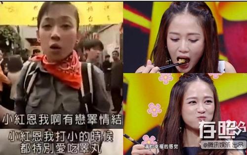 Không riêng Hoàng Thùy, mỹ nữ Hoa cũng gặp sự cố kém duyên trên màn ảnh - 10