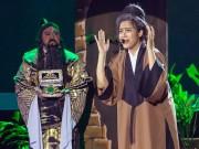 Ca nhạc - MTV - Hoàng Yến Chibi thắng 100 triệu nhờ hát cải lương