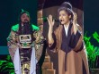 Hoàng Yến Chibi thắng 100 triệu nhờ hát cải lương