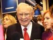 """Warren Buffett vẫn """"rất hạnh phúc"""" với chỉ 100.000 đô la một năm"""