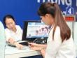 Việt Nam đang có bao nhiêu thuê bao di động và internet?