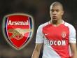 """Arsenal dựng """"tam giác"""" 220 triệu bảng: """"Cá lớn"""" Mbappe"""