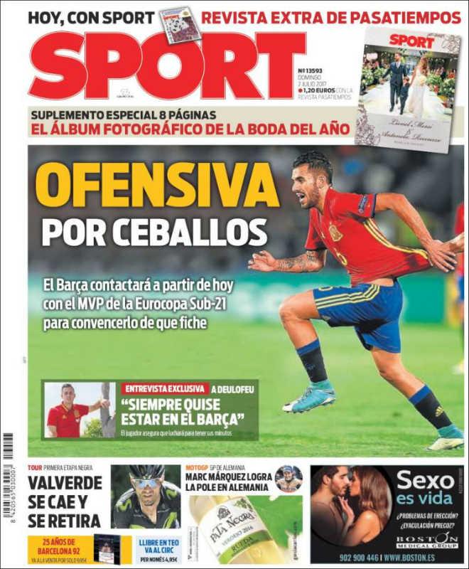 Chuyển nhượng Real 3/7: Arsenal chi 125 triệu euro đánh úp vụ Mbappe - 5