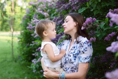 11 dấu hiệu nhận biết con là thiên tài cha mẹ nhất định phải nắm rõ - 1