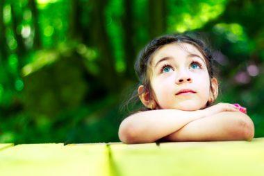 11 dấu hiệu nhận biết con là thiên tài cha mẹ nhất định phải nắm rõ - 3