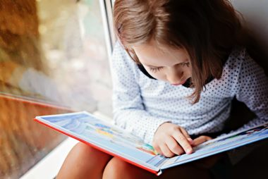 11 dấu hiệu nhận biết con là thiên tài cha mẹ nhất định phải nắm rõ - 4