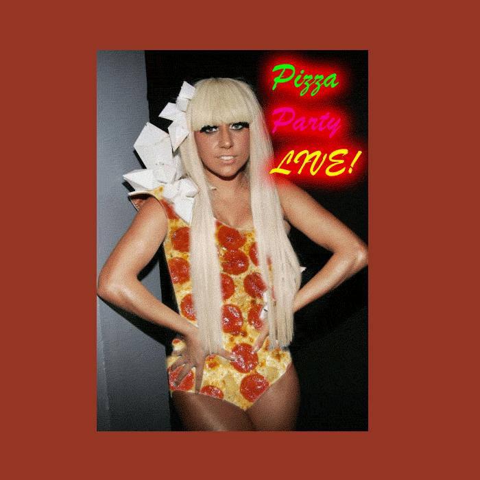 Nước Mỹ xôn xao vì áo tắm làm từ pizza có giá hơn 200 triệu - 7