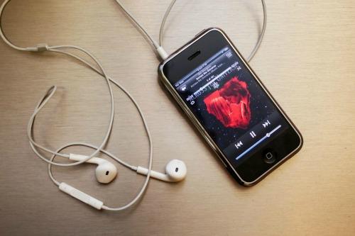 Từ iPhone đầu tiên đến iPhone 7 Plus: Apple đã lột xác thế nào? - 7