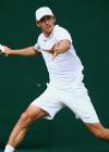 Chi tiết Nadal - Millman: Kết thúc đúng đẳng cấp (KT) - 2