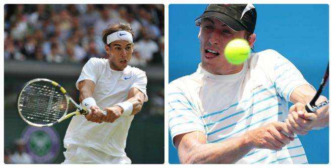 Chi tiết Nadal - Millman: Kết thúc đúng đẳng cấp (KT) - 7